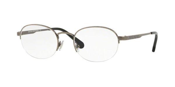 Brooks Brothers BB1056 eyeglasses