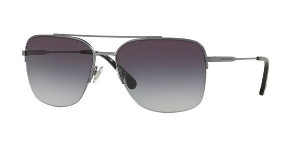 Brooks Brothers BB4047 sunglasses