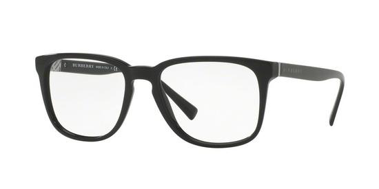 Burberry BE2239F eyeglasses