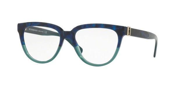 Burberry BE2268 eyeglasses