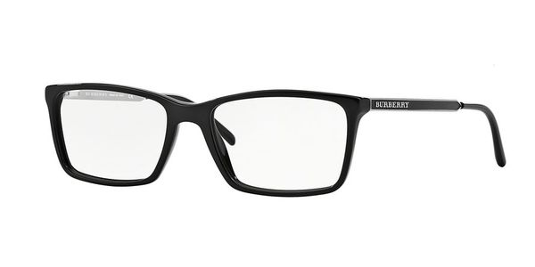 Burberry BE2126 eyeglasses