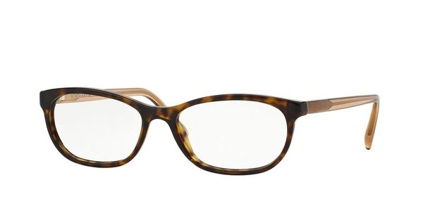 Burberry BE2180 eyeglasses