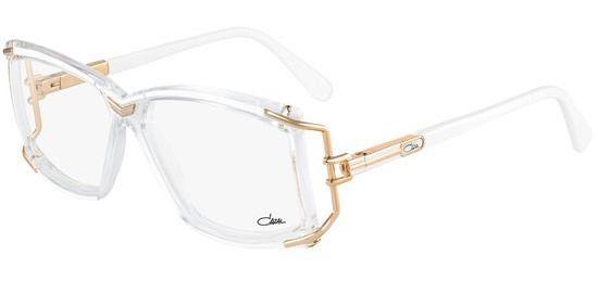 Cazal 179 eyeglasses