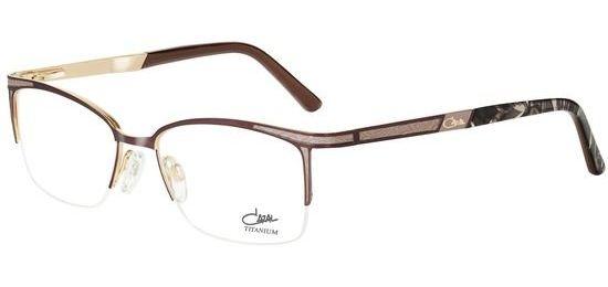 Cazal 4206 eyeglasses