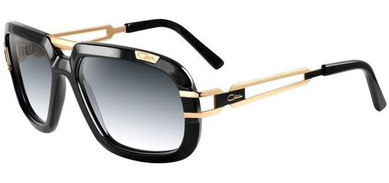 Cazal 8015 sunglasses