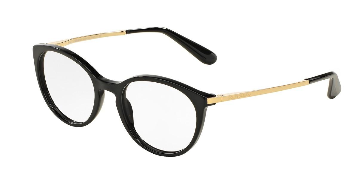 Dolce & Gabbana DG3242 eyeglasses