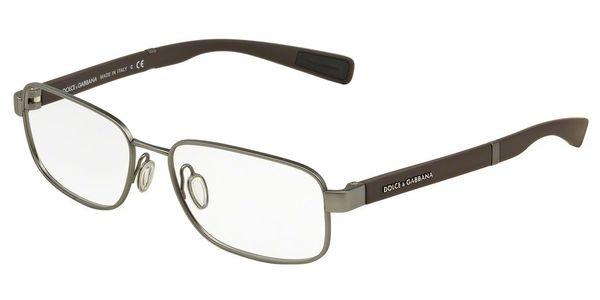 Dolce & Gabbana DG1281 eyeglasses