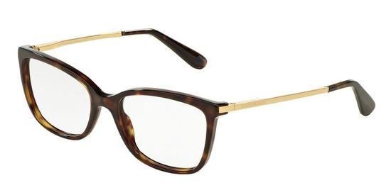 Dolce & Gabbana DG3243 eyeglasses