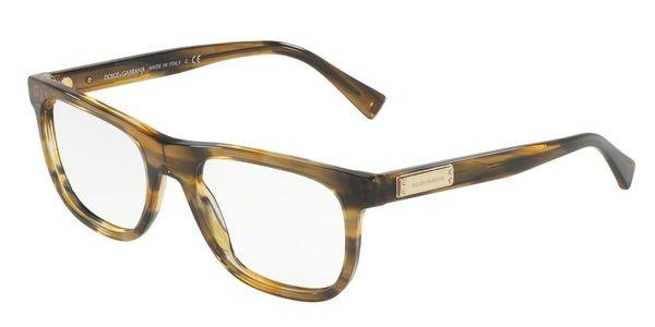 Dolce & Gabbana DG3257 eyeglasses