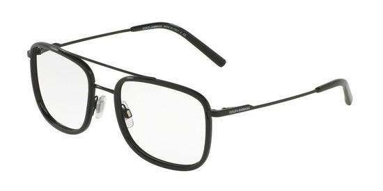 Dolce & Gabbana DG1288 eyeglasses