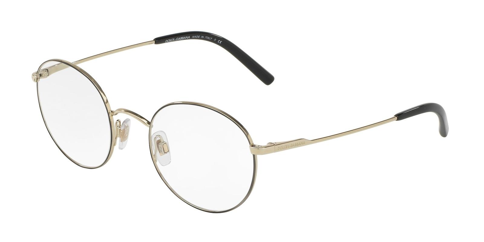 Dolce & Gabbana DG1290 eyeglasses