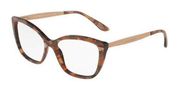 78054db7061 Dolce Gabbana Dg3280f Eyeglasses