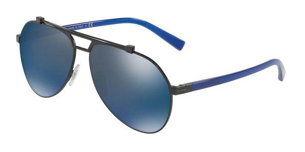 Dolce & Gabbana DG2189 sunglasses