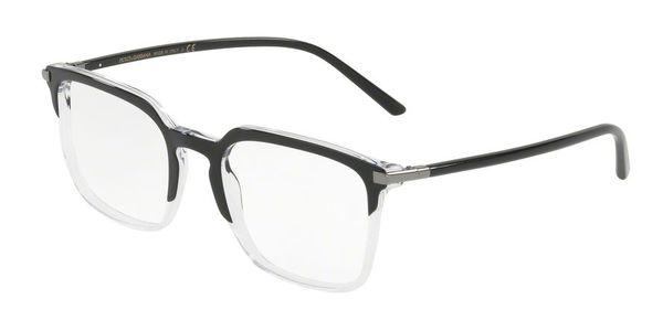 Dolce & Gabbana DG3283 eyeglasses