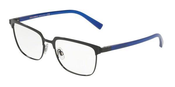 Dolce & Gabbana DG1302 eyeglasses