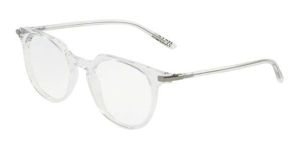 Dolce & Gabbana DG3288 eyeglasses