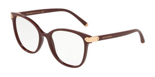 Dolce & Gabbana DG5035 eyeglasses