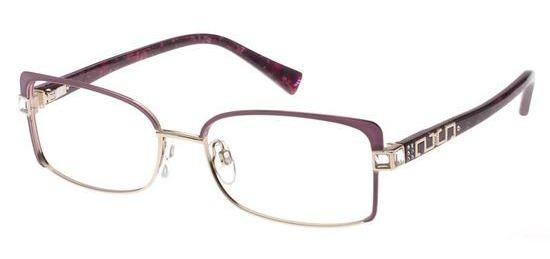 Diva 5391 eyeglasses