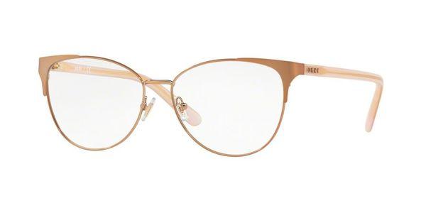 DKNY DY5654 eyeglasses