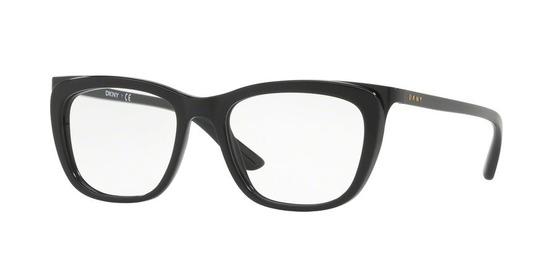 DKNY DY4680 eyeglasses
