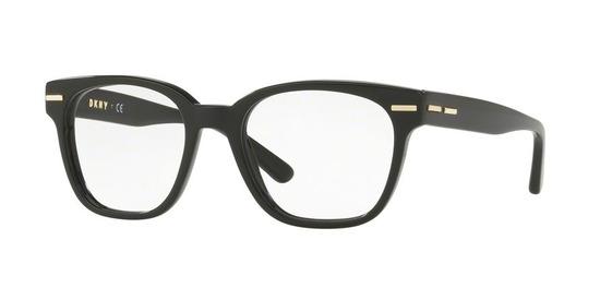 DKNY DY4679 eyeglasses