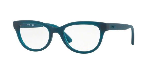 DKNY DY4687 eyeglasses