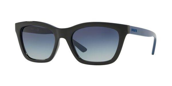 DKNY DY4158 sunglasses