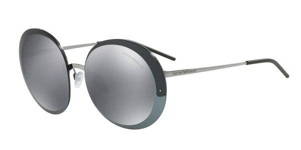 Emporio Armani EA2044 sunglasses