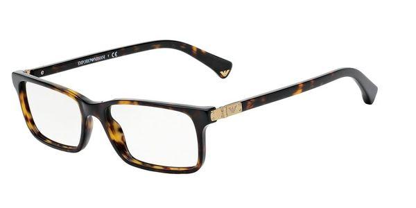 Emporio Armani EA3005F eyeglasses