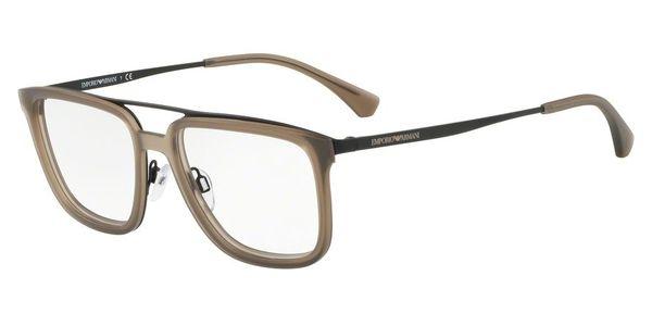 Emporio Armani EA1073 eyeglasses