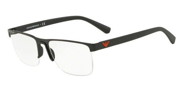 Emporio Armani EA1084 eyeglasses