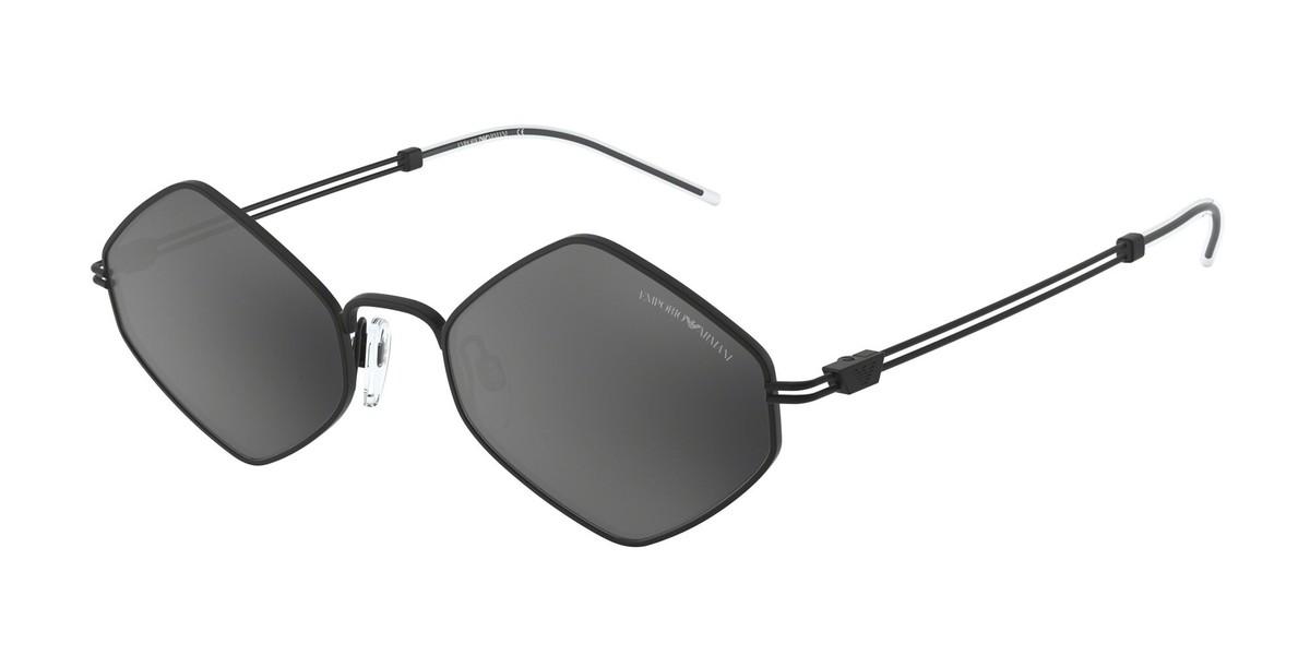 Emporio Armani EA2085 sunglasses