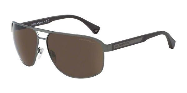 Emporio Armani EA2025 sunglasses