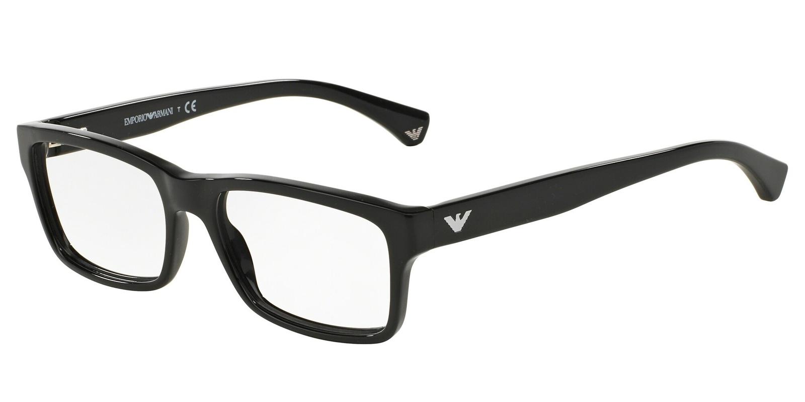 Emporio Armani EA3050F eyeglasses