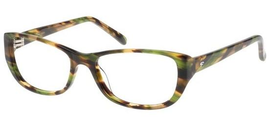 Exces 3113 eyeglasses