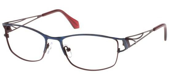 Exces Montage 5006 eyeglasses