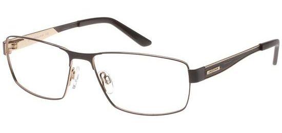 Jaguar 33071 eyeglasses