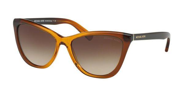 Michael Kors MK2040 DIVYA sunglasses