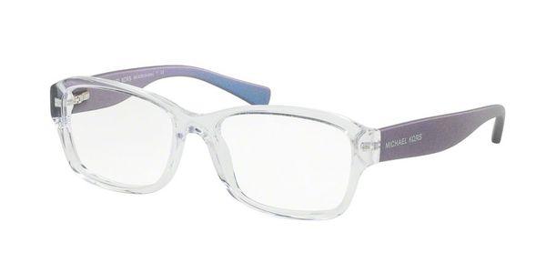 Michael Kors MK4036 ANDREI eyeglasses