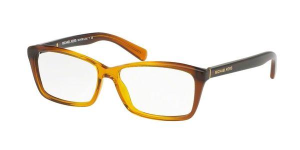 Michael Kors MK4038 LYRA eyeglasses