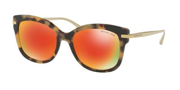 Michael Kors MK2047F sunglasses