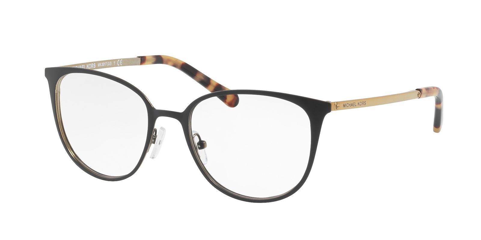 Michael Kors MK3017 LIL eyeglasses
