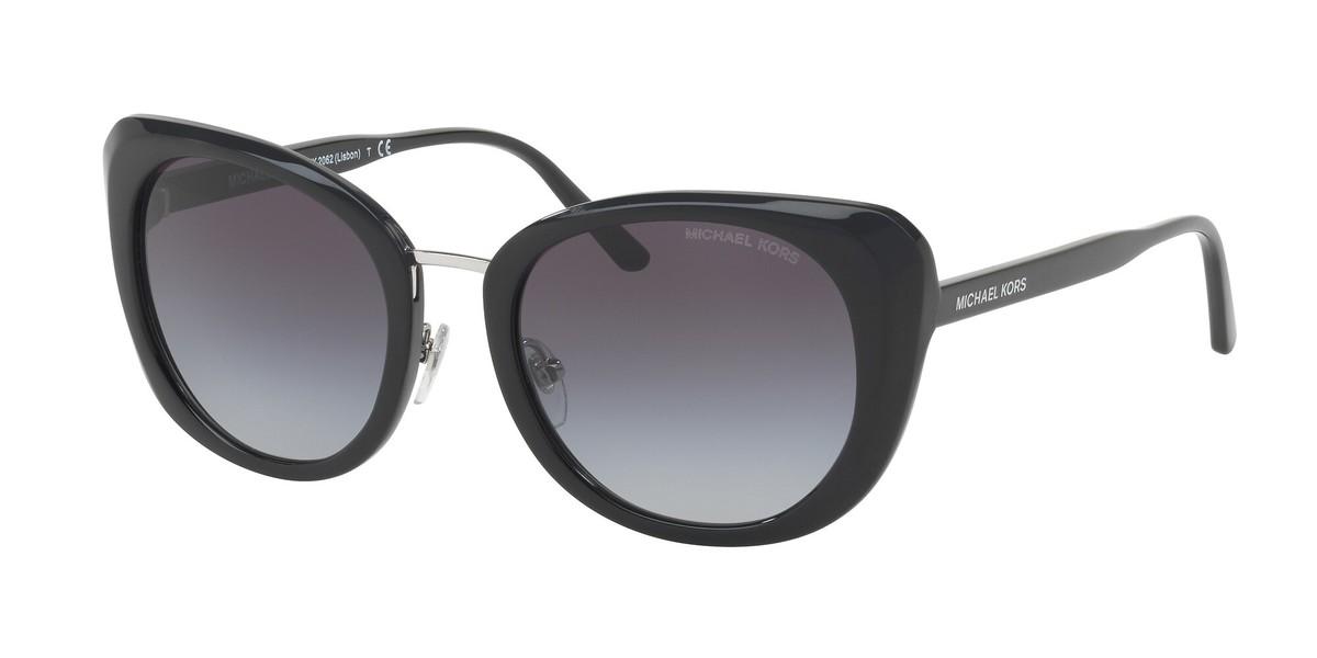 Michael Kors MK2062 sunglasses