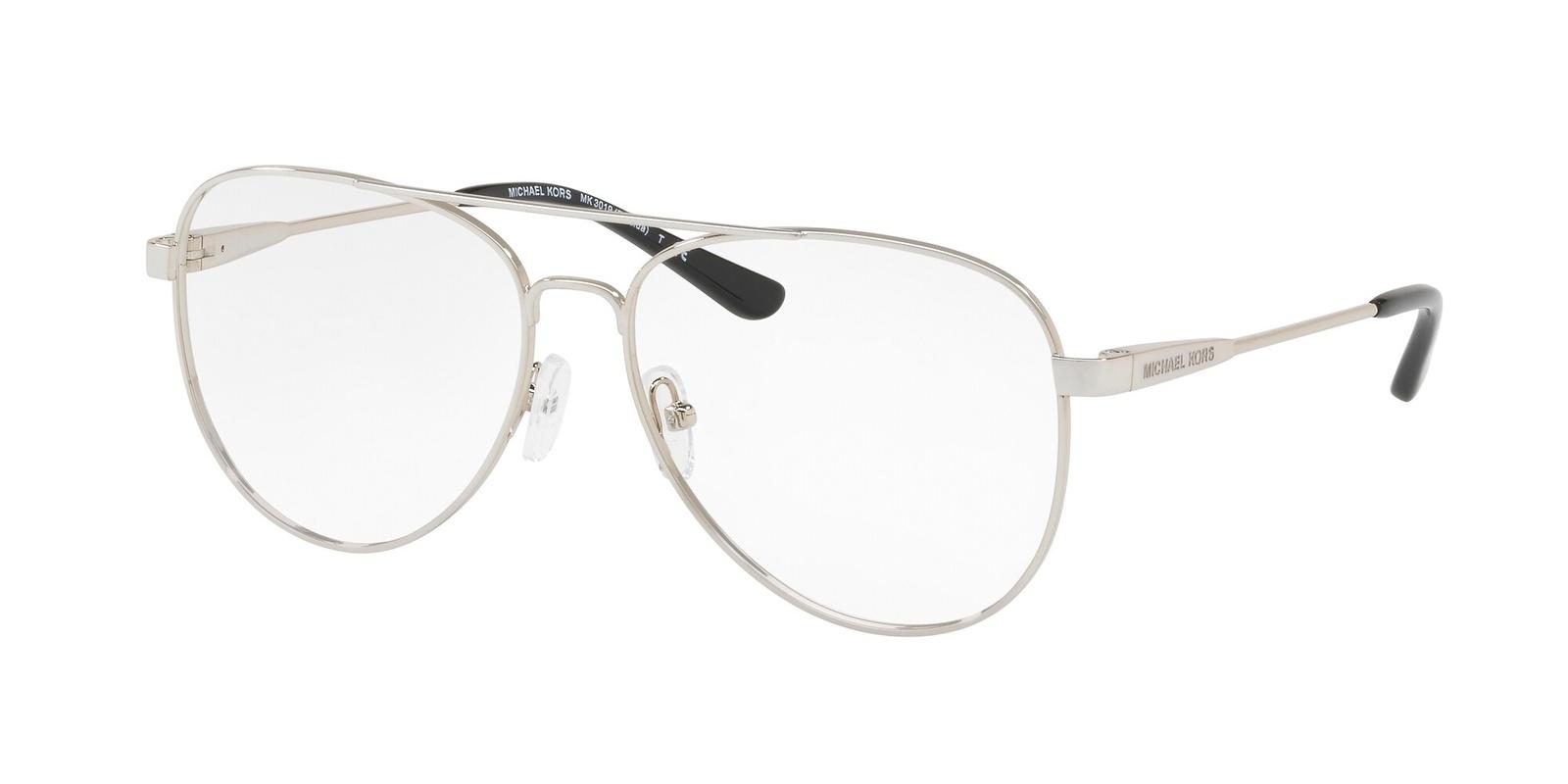 Michael Kors MK3019 eyeglasses