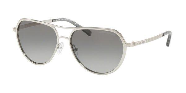 Michael Kors MK1036 sunglasses