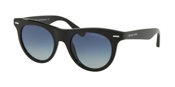 Michael Kors MK2074F sunglasses
