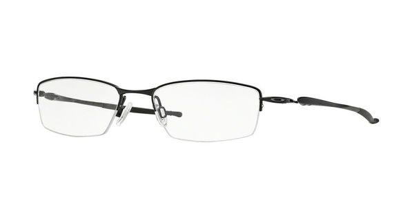 Oakley OX3085 TRANSISTOR eyeglasses