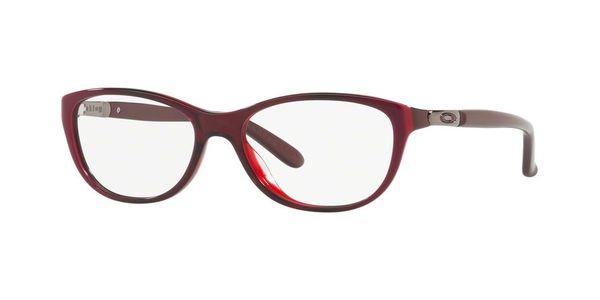 Oakley OX1073 DOWNSHIFT eyeglasses