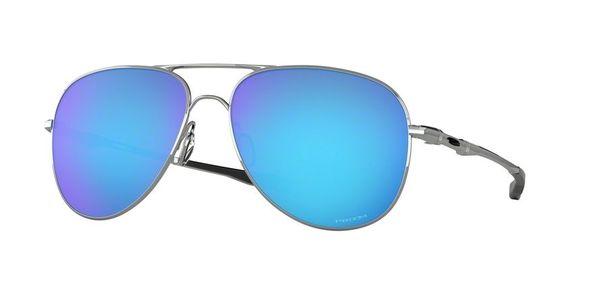 Oakley OO4119 ELMONT sunglasses