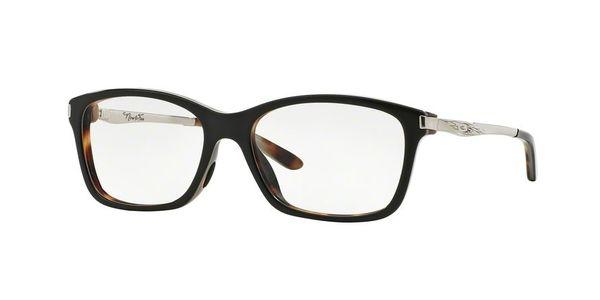 Oakley OX1127 NINE-TO-FIVE eyeglasses